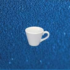 Šálek Pavel espresso / 0,05 l