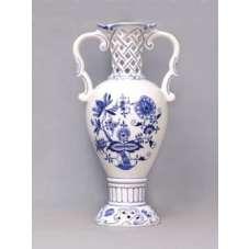 Váza prolamovaná 566/1-261