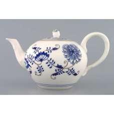 Konvice čajová se sítkem