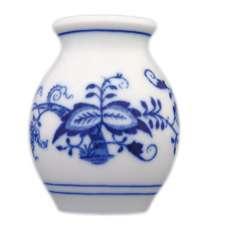 Váza  1209