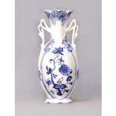 Váza secesní 11213