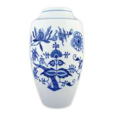 Váza  1211
