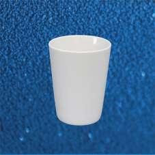 Pohárek Milka / 0,28 l