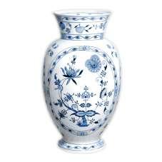 Váza 111171/5 Dux